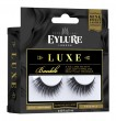Eylure False Eyelashes LUXE  BAUBLE