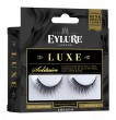 Eylure False Eyelashes LUXE  SOLITAIRE