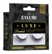 Eylure False Eyelashes LUXE  TRINKET