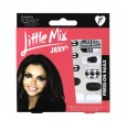 Elegant Touch LITTLE MIX NAILS JESY2