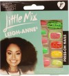 Elegant Touch LITTLE MIX NAILS LEIGH-ANNE2