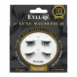 Magnetic Lashes – Opulent Accent