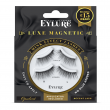 Magnetic Lashes – Baroque Corner